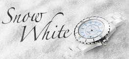 SNOW WHITE!!