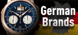 【GERMAN BRANDS】