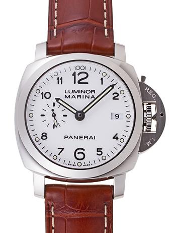 ルミノール マリーナ 1950 3デイズ PAM00523