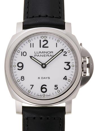 ルミノール ベース 8デイズ アッチャイオ PAM00561