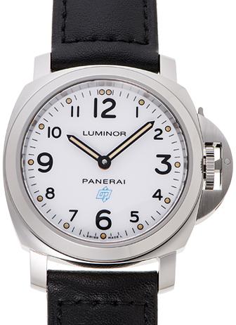 ルミノール ベース ロゴ アッチャイオ PAM00630