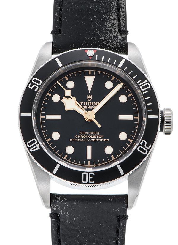 価格 com チューダー tudor の腕時計 人気売れ筋ランキング