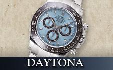 ロレックス_デイトナの時計