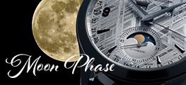 【Moon Phase】
