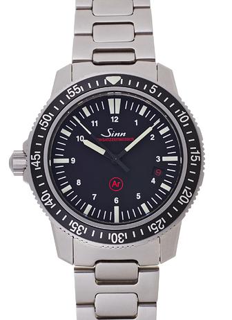 ジン 603EZM 603.EZM ブラック USED 26766