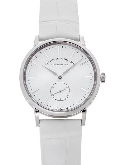 quality design b9848 aea7f 価格.com - A.ランゲ&ゾーネ(A. LANGE & SOHNE)の腕時計 人気 ...