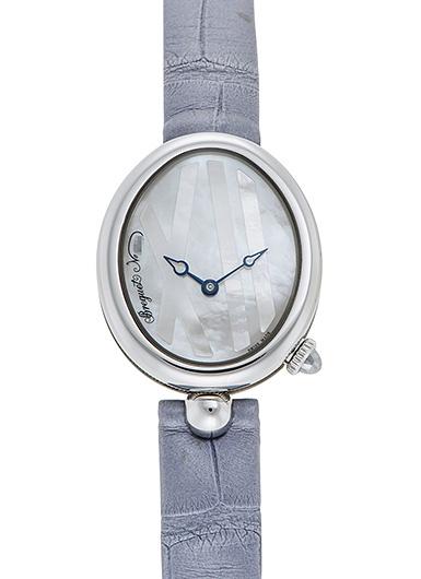 buy online 81430 7ad07 価格.com - ブレゲ クイーン・オブ・ネイプルズの腕時計 人気 ...