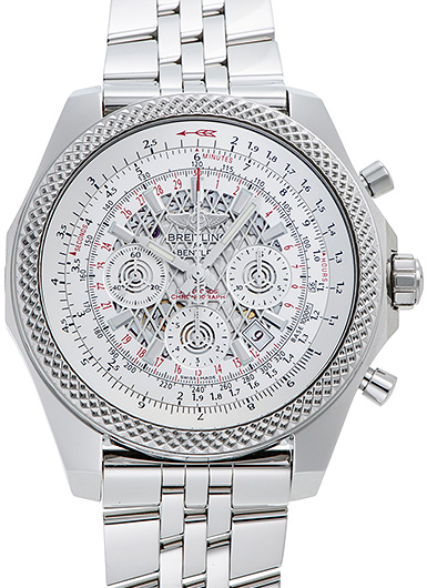BREITLING Bentley B06