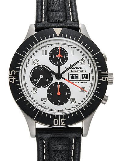 ジン 156B 156B ホワイト/ブラック USED 48807